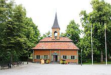 Schweden 08