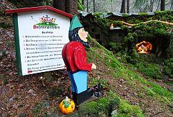 Maerchengrund Bad Sachsa 01