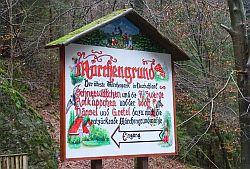 Maerchengrund Bad Sachsa 03