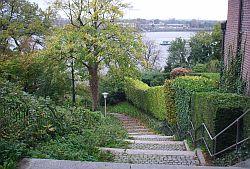 Elbspaziergang_04_Ringelnatztreppe