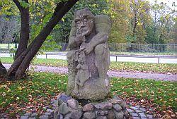 Elbspaziergang_05_Teufelsbrueck_Skulptur