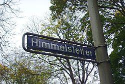 Elbspaziergang_07_Himmelsleiter